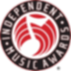 Anthony Rodriguez Independent Music Awards