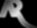 Anthony Rodriguez Logo