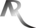 Anthony Rodriguez Logo