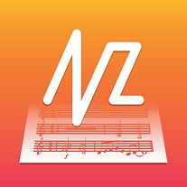 Anthony Rodriguz Newzik App