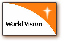 Anthony Rodriguez for World Vision