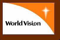 Anthony Rodriguez for World Vision