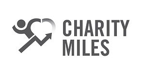Anthony Rodriguez Charity Miles