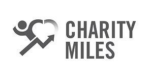 Anthony Rodriguez Charity Miles
