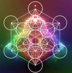 metatrons-cube5