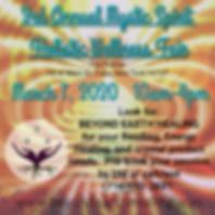 Cuba Mystic spirit 2020.png