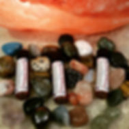 Crystal Remedies, Crystal Healing, Homeopathy, Beyond Earth Healing