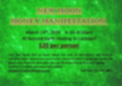 money manifestation 3-24-20.jpg