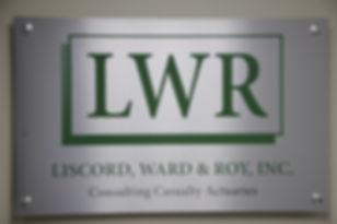 LWR Sign.JPG
