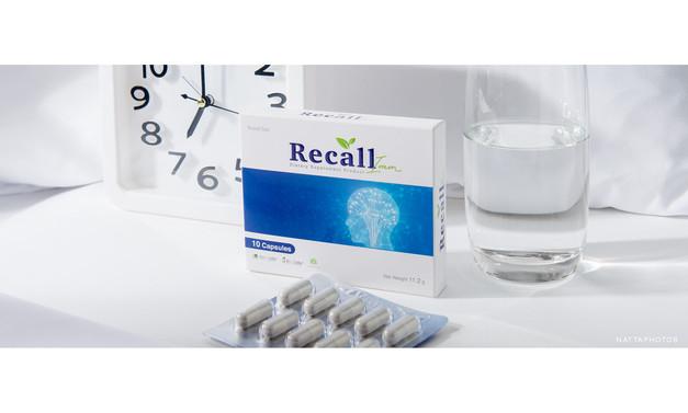 recall-052-Edit.jpg