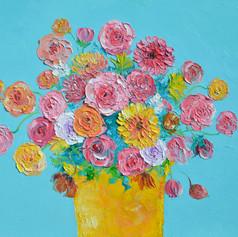 Ella's Flowers