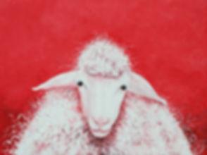 Sheep painting by Jan Matson.jpg