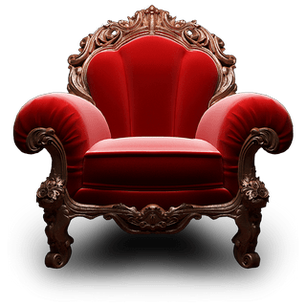 armchair-download-png.png