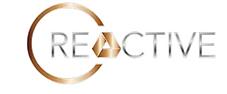 Creactive Inc. Logo