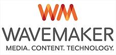 wavemaker_580x275.png