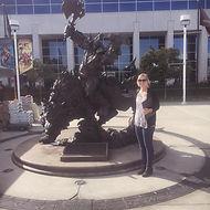 Amanda at Blizzard.jpg