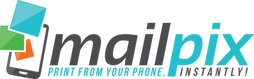 mailpix Logo.png