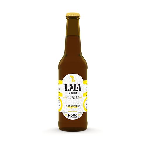 La Marina - Bottiglia 33 cl