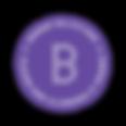 Bonbon coll_ecusson rond.png