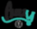 ALERZY - Logo signature MC - fond transp