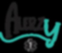 Les Breloques Alerzy, Québec, médaillons pour le signalement d'allergie alimentaire, boutique vente en ligne