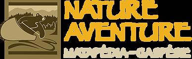 logo-nature-aventure-1.png