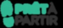 PaP_Logo_.png