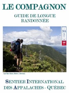 Guide Le Compagnon