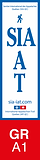 Logo_SIA_-_GR_A1_-_Infos.png