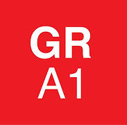 Logo A1 - Rouge.png