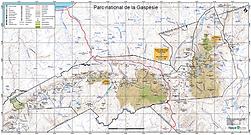 Carte_Parc_de_la_Gaspesie.png