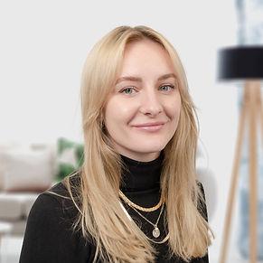 Sophie Rosch