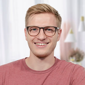 Jannik Enkelmann