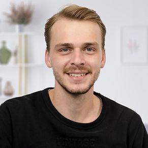 Sebastian Oettli
