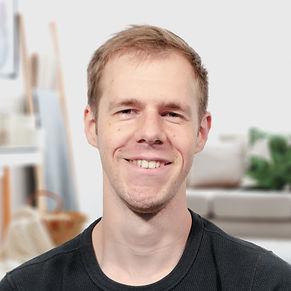 Aaron Karlen
