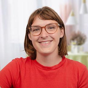 Nikita Grieguszies
