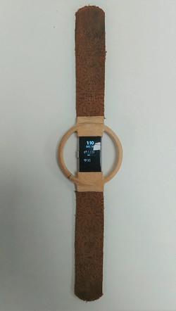 Bracelet Fitbit (4)