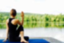yoga10-1024x687.jpg