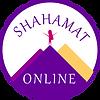 shahamat logo