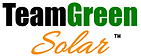 teamgreen solar your solar provider