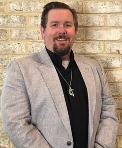 Pastor-Todd-Christine.jpeg
