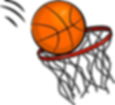 basketball-net.png