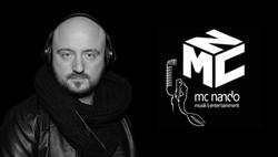 www.mcnando.net