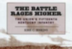 Battle Rage (color).jpg