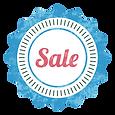 Promotions, Sales, Specials