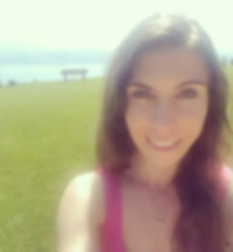 Gabriela Glaus Summer Portrait_edited_ed