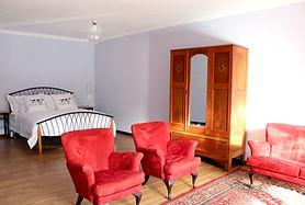 RM 2_Archer Room Interior.JPG