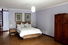 RM 3_Harebell Bed.JPG