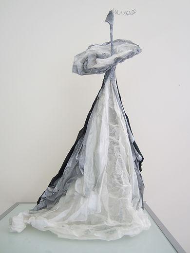 Escultura con luz 4.JPG