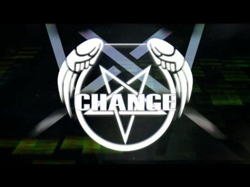 Change EP